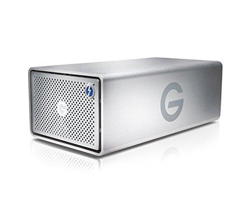 g-technology-g-raid-with-thunderbolt-3-external-drive-24tb-0g05768