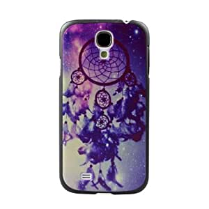 changeshopping Hard Case Cover For Samsung Galaxy S4 IV i9500 (C)