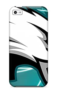 Tina Chewning's Shop philadelphia eagles NFL Sports & Colleges newest iPhone 5c cases 1905201K979736626
