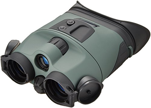Yukon Tracker 2x24 (Viking) Night Vision Binoculars