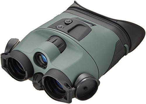 Yukon Tracker 2X24 Night Vision Binocular by Yukon