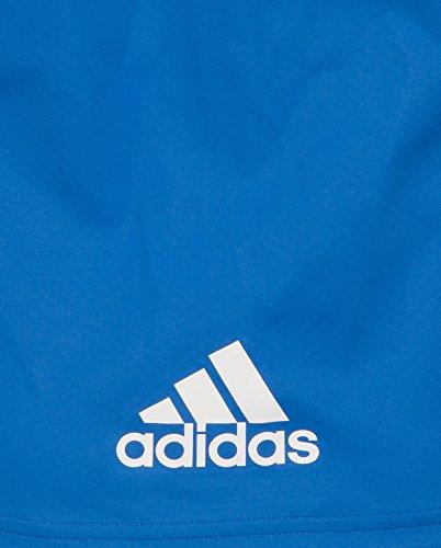 adidas Softshell Donna Ski/Cross-country/all'aperto Sport Giacca Blu Taglia 32