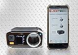 ACETECH AC6000BT Airsoft Gun Speed Tester BBS