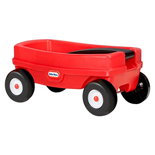 little-tikes-lil-wagon-amazon-exclusive