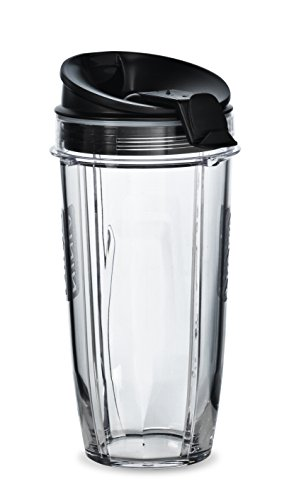 The Best 2 Cup Blender Ninja Pro