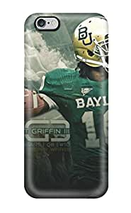 AyNnaFY11663uuhwT Tpu Case Skin Protector For Iphone 6 Plus Robert Griffin Iii With Nice Appearance(3D PC Soft Case)
