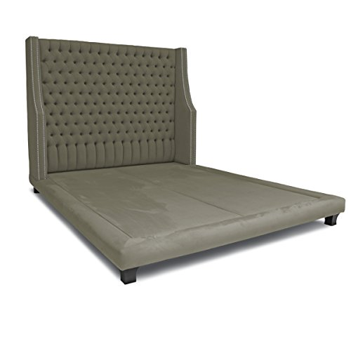 Decenni Custom Furniture Just Launched On In Canada Marketplace Pulse