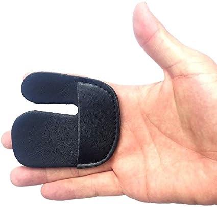 MengJieShi  product image 3