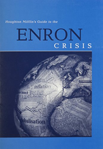 Guide To Enron