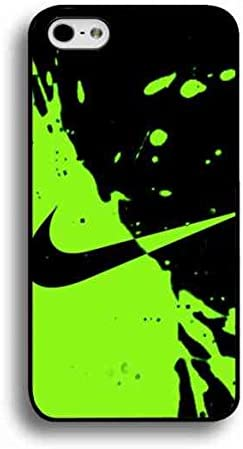 Luxury Style Coque Logo Nike,Just Do It Nike Logo Iphpne6 Coque ...