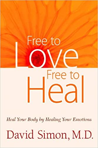 FREE TO LOVE FREE TO HEAL EBOOK DOWNLOAD