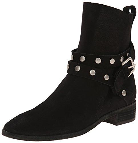 Boot 1 See Chloe By Janis Women's Black qXZv7
