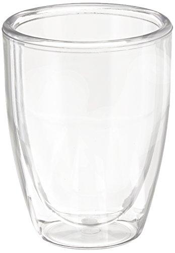 Prodyne Stemless Wine/Tumbler, 14 oz, ()