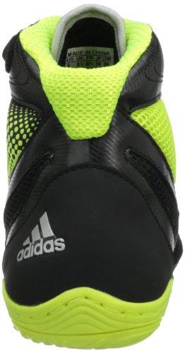 Adidas Wrestling Men's Response 3.1 Wrestling Shoe