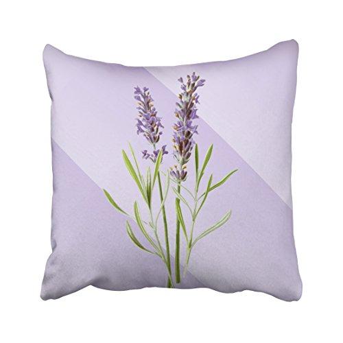 Suesoso Pillowcover 18