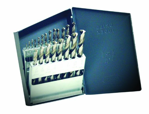 Champion Cutting Tool 120CO 705C General Purpose Cobalt 61-8