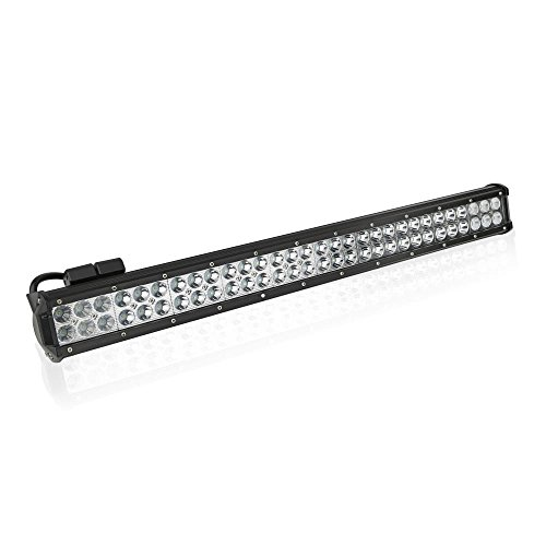 Pyle PLED32B180 LED Light Bar