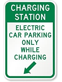 Amazon Com Charging Station Accessories Electric