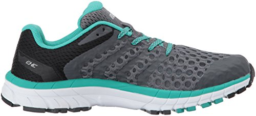 Claw SS18 Running Women's 275 Road V2 Green Inov8 Shoes Zqw05Xxx