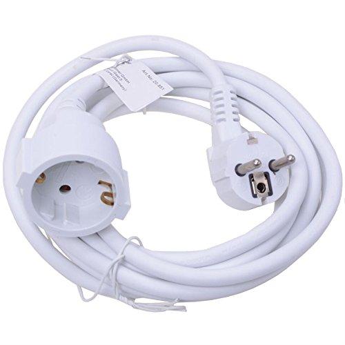 Filmer 20851/Cable alargador de 3/M