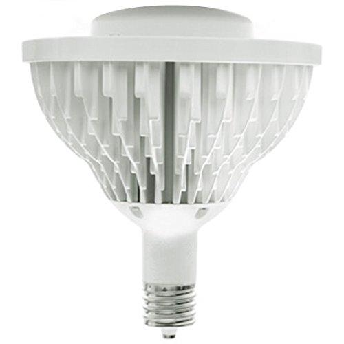 15000 Lumens - 156 Watt - LED - High Bay Retrofit Lamp - 400W MH Equal - 4000 Kelvin - Mogul Base - Lunera SN-VP-E39-400W-4000-G1
