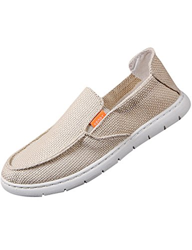 (のグレープフルーツ プラム) 新 キャンバスシューズ ファッションスニーカー メンズ レディース スニーカー デッキシューズ カジュアルシューズ ローシューズ 学生の靴 軽量 大きなサイズ 24.5CM-27.0CM