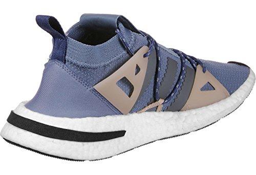 Adidas Arkyn W Raw Steel Grey Five Ash Pearl 38.5