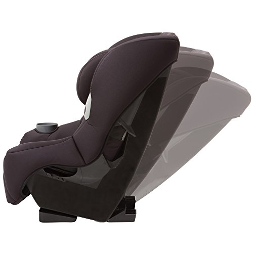 41UnFCgNdtL - Maxi-Cosi Pria 85 Max Convertible Car Seat, One Size