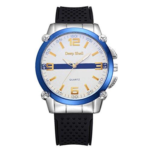 quartz watch battery - 7