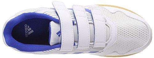 Unisex CF Scarpe Altarun Fitness adidas K da w5pYZq