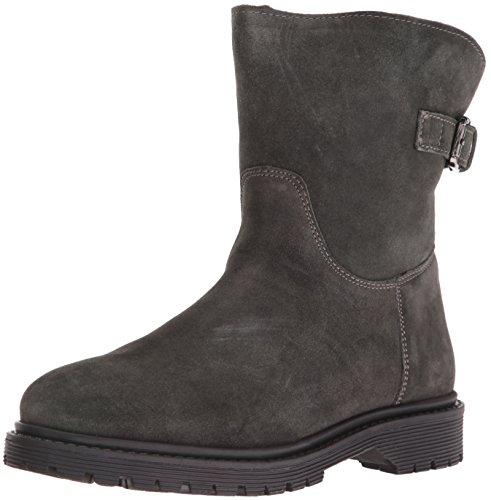Donna Donna Boot Da Boot Da Skole Skole Coze Coze wR5qndg8