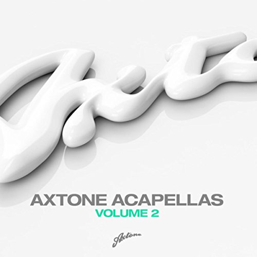 here-we-go-acapella-128-bpm