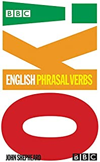 Buy BBC OK Social English Book Online at Low Prices in India | BBC