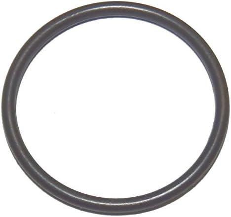 18 X 2 mm DPH 12141727220 O-Ring for Camshaft Position Sensor