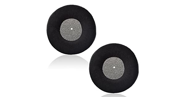 Almohadillas de repuesto para auriculares JVC HA-RX300 HA-RX500 HA-RX700 HA-RX900