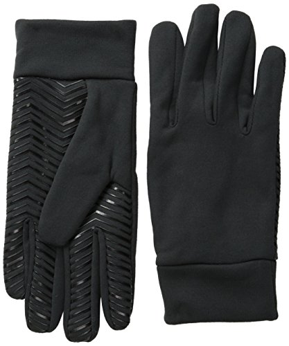 BURTON Men's Gore Tex Under Mitt