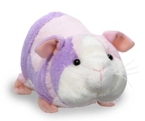 (Webkinz Lilac Guinea Pig Plush)