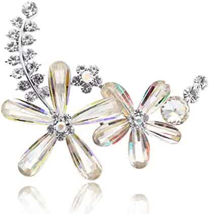 584658a293 Shopping Floral or Sports - Lakke - Last 30 days - Brooches & Pins ...
