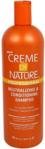Creme Of Nature Neutralizing Shampoo - 1