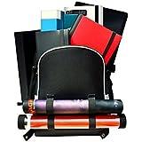 Ultra Pro E-85350 Citadel Backpack