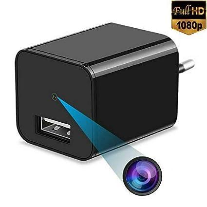 mobile spy camera