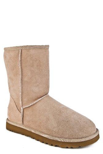 cheap ugg boots amazon