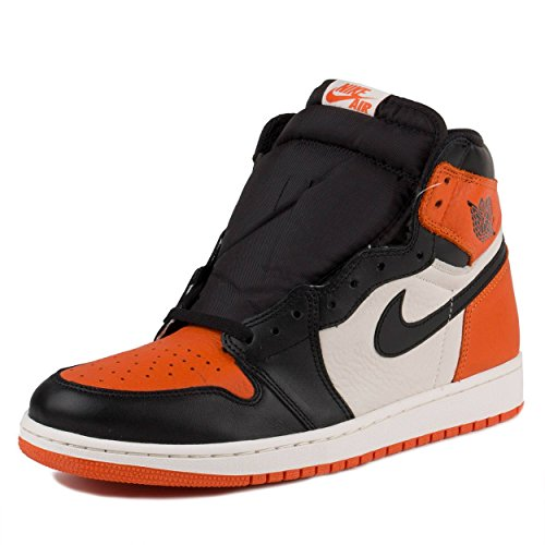 - Air Jordan 1 Retro High OG