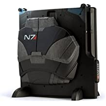 Calibur 11 Mass Effect 3 PS3 Licensed Vault