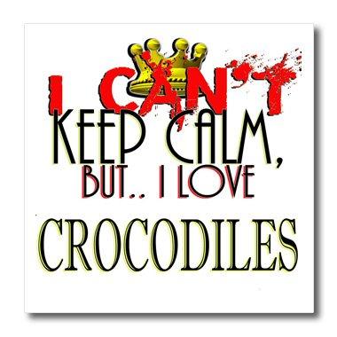 blonde-designs-i-cant-keep-calm-but-i-love-i-cant-keep-calm-crocodiles-10x10-iron-on-heat-transfer-f
