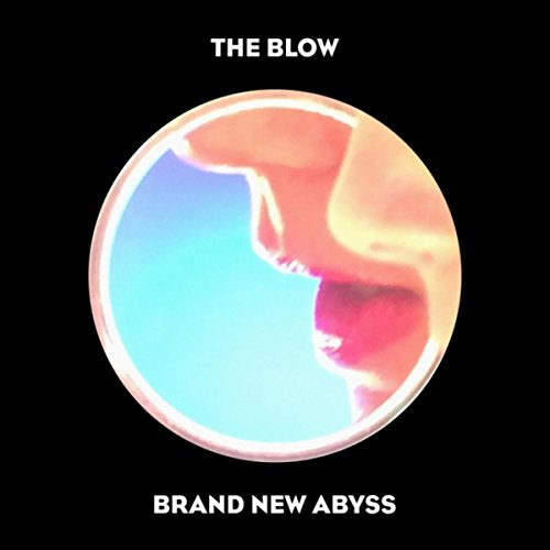 Brand New Abyss [Explicit]