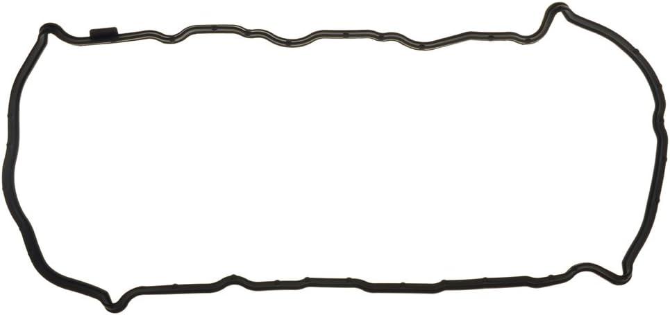 Ajusa 11103400 Gasket cylinder head cover