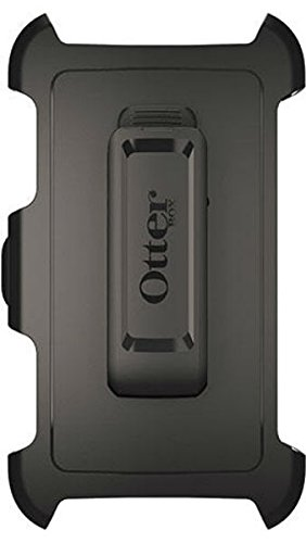 Otterbox Defender Series Replacement Holster for Galaxy S5 - Otter Box Belt Clip Galaxy S5