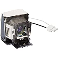 Buslink XPIF039 Replacement Lamp for IN102 Mobile DLP Projector