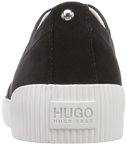 Zero HUGO HUGO Damen Sneaker Damen Zero dqPdwYp